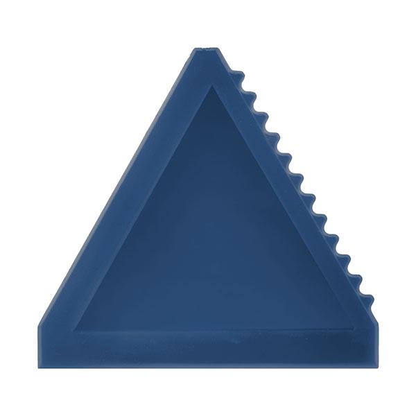 Tri Scrap — Скребок для льда AP800342-06