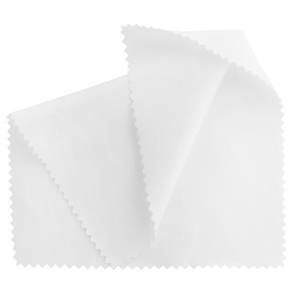 Dioptry — Ткань к стеклу AP800348