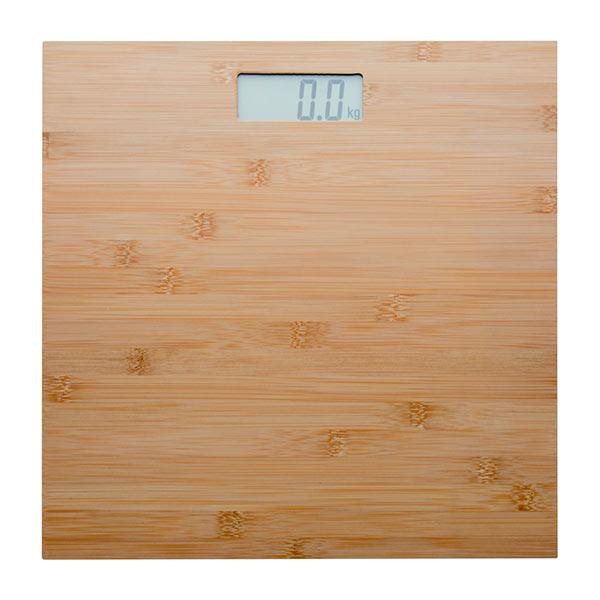 BooFit — весы для ванной AP800420