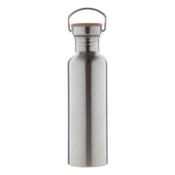 Balman — спортивная бутылка AP800430
