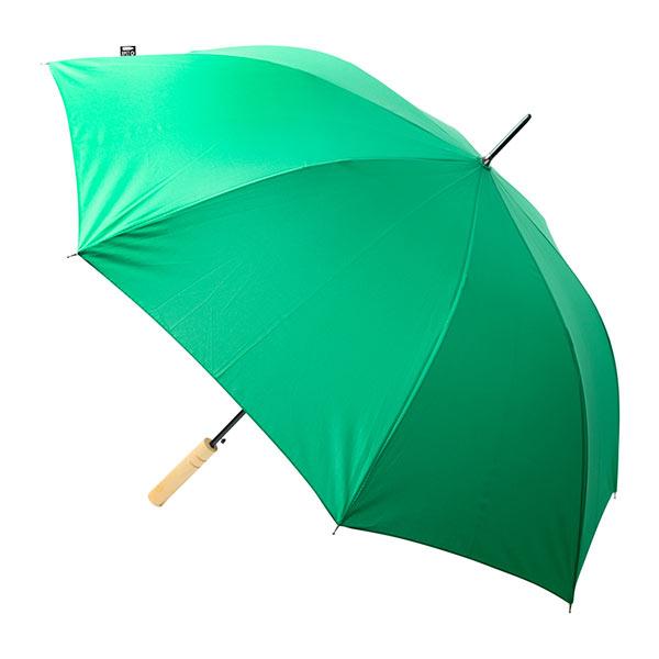 Asperit — зонт AP800731-07