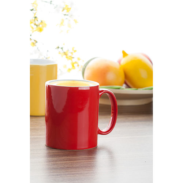 Bergen — чашка AP803403-05