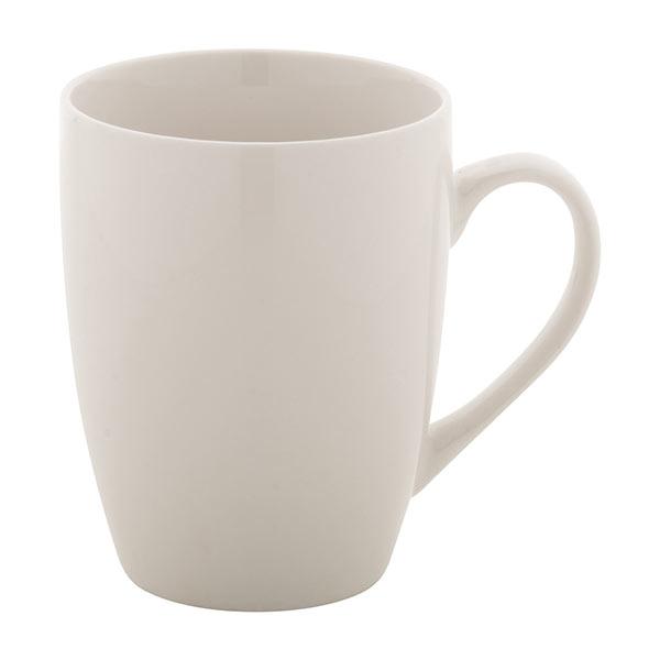 Artemis — фарфоровая чашка AP803412-01