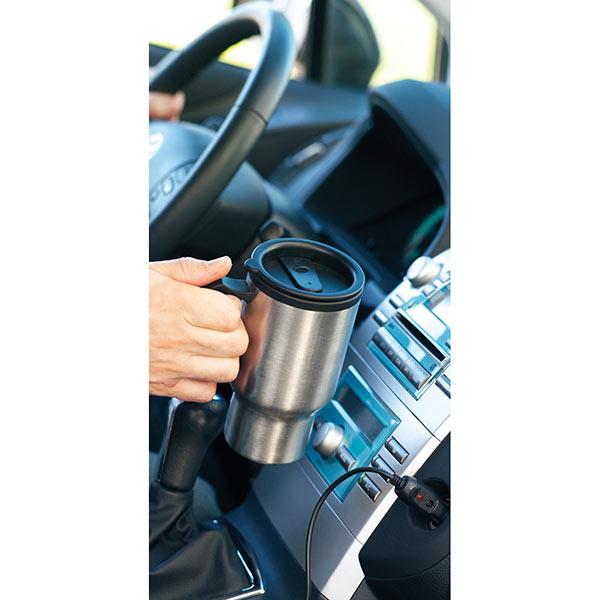Cabot — автомобильная чашка AP807913