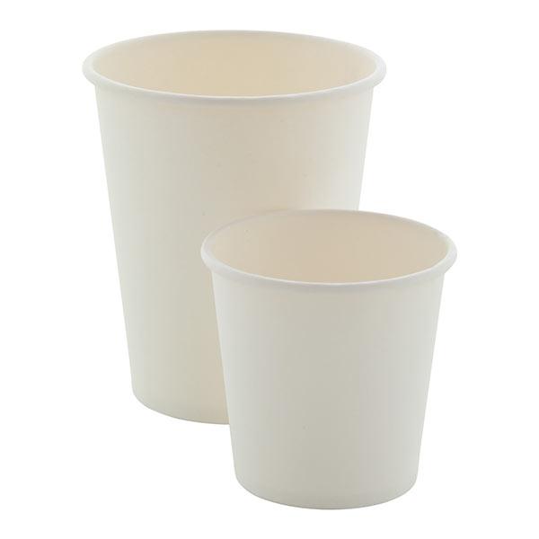 Papcap M — бумажный стаканчик, 240 мл AP808907-01