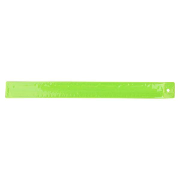 Lumen — светоотражающая лента AP809306-02