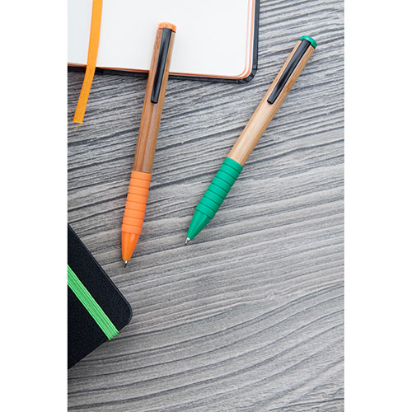 Bripp — бамбуковая ручка AP809428-03