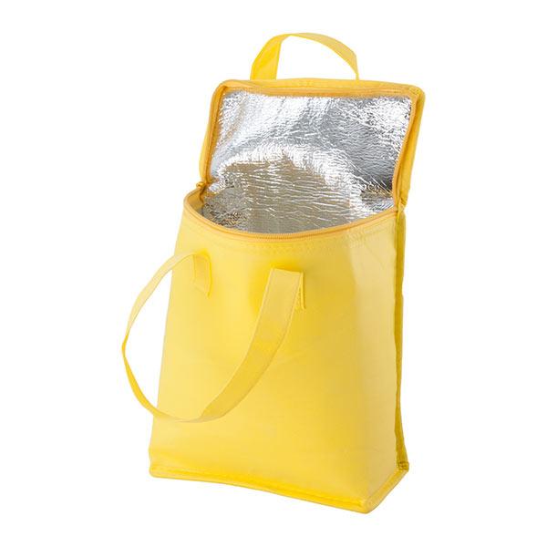 Fridrate — сумка холодильник AP809430-02