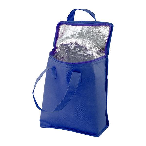 Fridrate — сумка холодильник AP809430-06