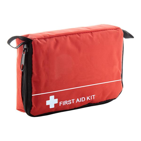 Medic — аптечка AP809565-05