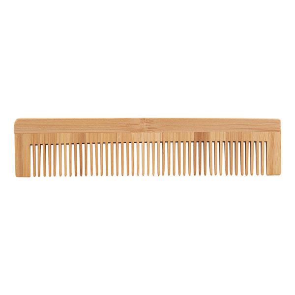Bessone — бамбуковая расческа AP809572