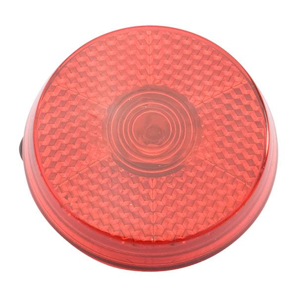 Red-Light — Красная предупредительная лампа AP810314