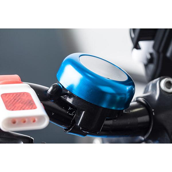 Rush — Велосипедный колокол AP810372-06