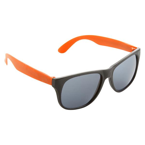 Glaze — очки AP810378-03