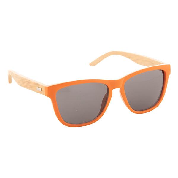 Colobus — солнечные очки AP810428-03