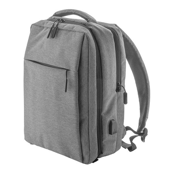 Branson — рюкзак AP810432-80