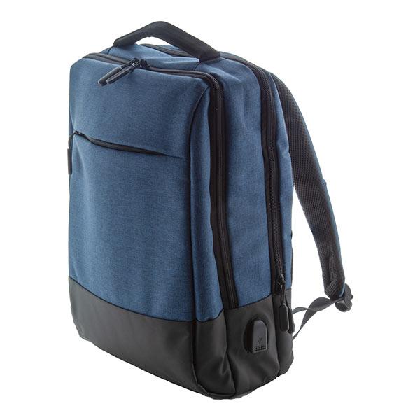 Bezos — рюкзак AP810433-06