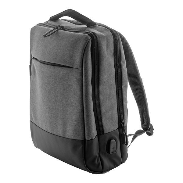 Bezos — рюкзак AP810433-80