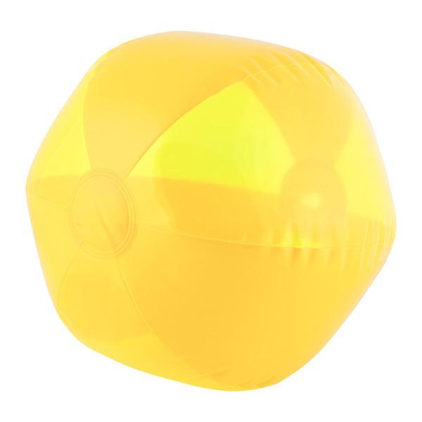 Navagio — пляжный мяч AP810719-02