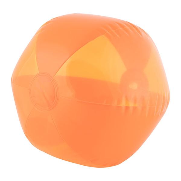 Navagio — пляжный мяч AP810719-03