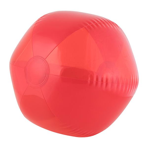 Navagio — пляжный мяч AP810719-05