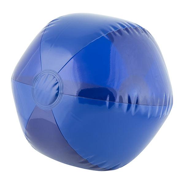 Navagio — пляжный мяч AP810719-06