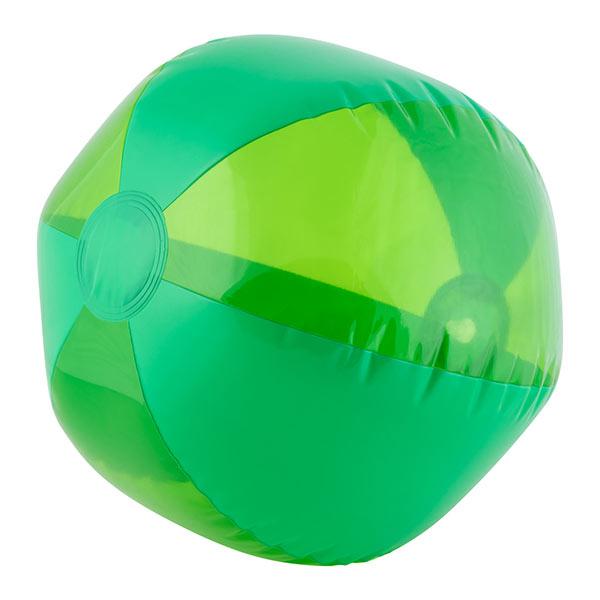 Navagio — пляжный мяч AP810719-07