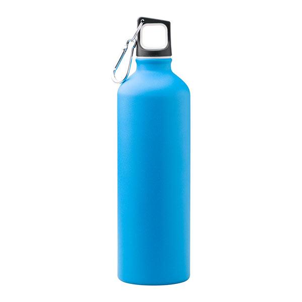 Legion — спортивная бутылка AP811111-06