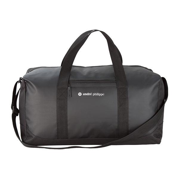 Quimper S — спортивная сумка AP819015