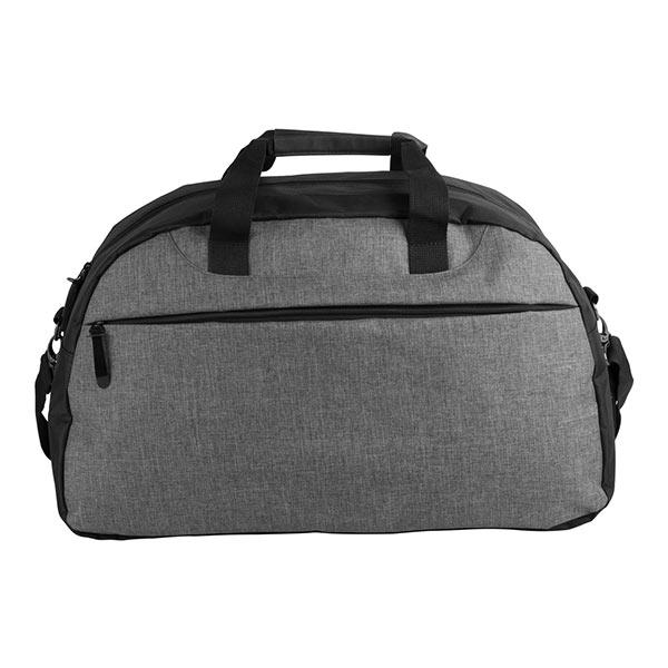 Scuba S — спортивная сумка AP819019