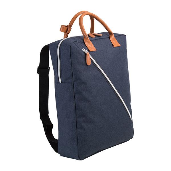 Brooklyn — рюкзак AP819022-06