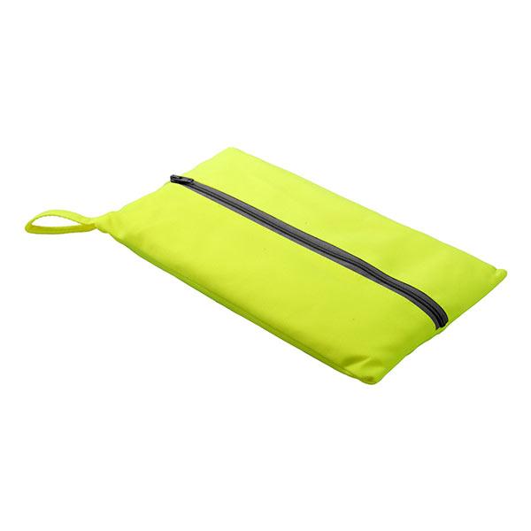 Visibo Mini — Детский светоотражающий жилет AP826001-02