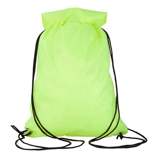 Carrylight — светоотражающая сумка AP842003-02