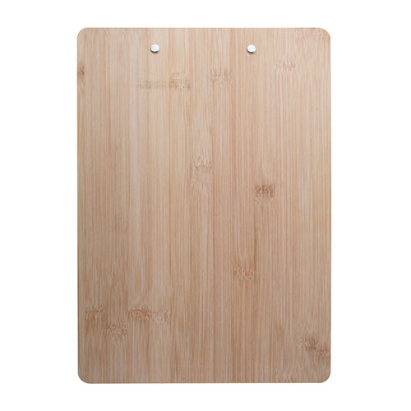 Bamboard — бамбук буфер обмена AP845182