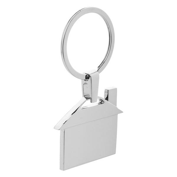 Dwell — брелок для ключей AP873016
