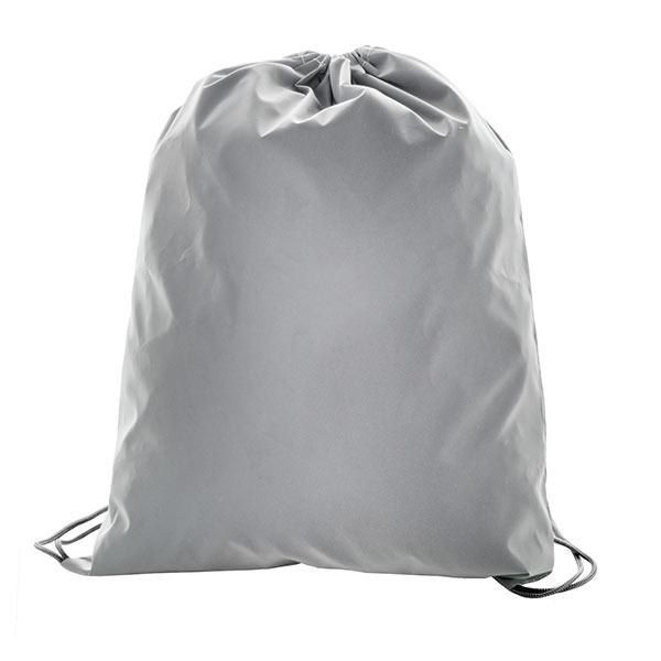 Lightyear — светоотражающая сумка на шнурке AP874013