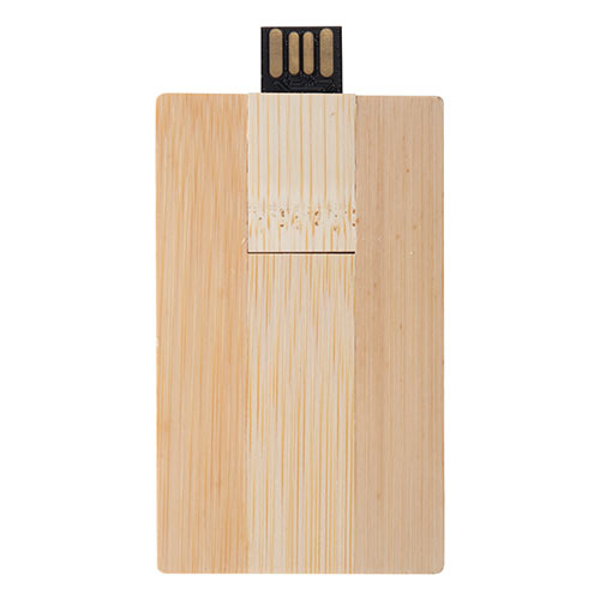 Bambusb — флешка AP897087_16GB