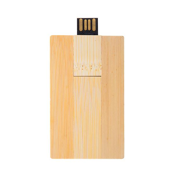 Bambusb — флешка AP897087_8GB