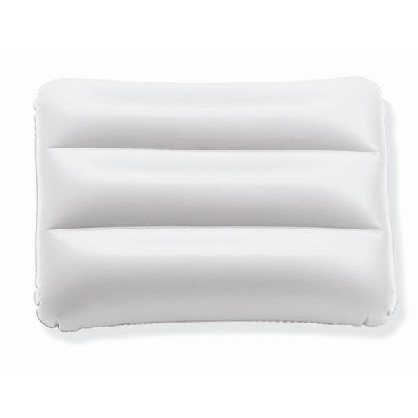 Подушка пляжная IT1628-06 SIESTA, белый