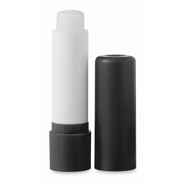 Бальзам для губ IT2698-03 GLOSS, черный