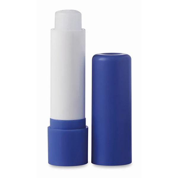 Бальзам для губ IT2698-04 GLOSS, синий