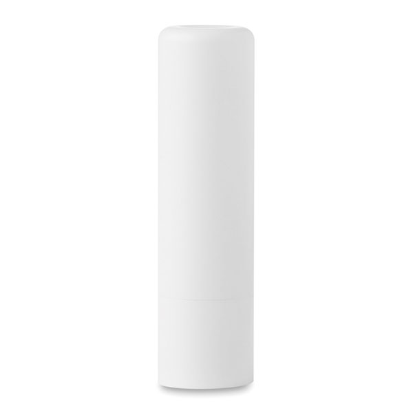 Бальзам для губ IT2698-06 GLOSS, белый