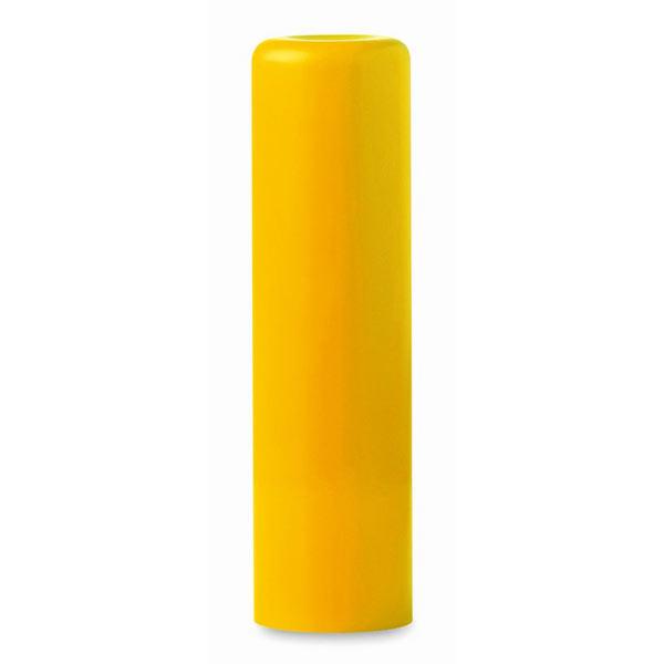 Бальзам для губ IT2698-08 GLOSS, желтый