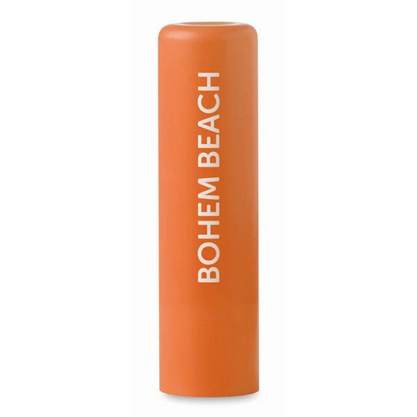 Бальзам для губ IT2698-10 GLOSS, оранжевый