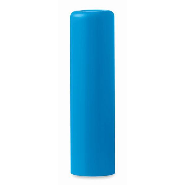 Бальзам для губ IT2698-12 GLOSS, бирюзовый