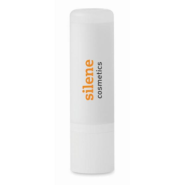 Бальзам для губ IT2698-22 GLOSS, прозрачный