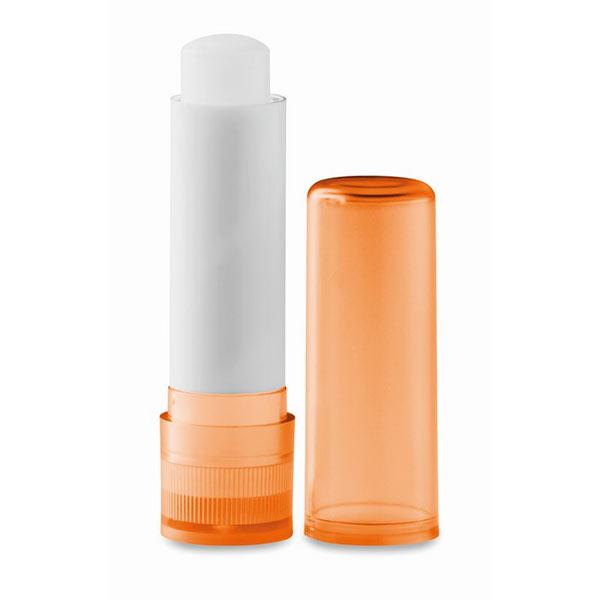 Бальзам для губ IT2698-29 GLOSS, прозрачный оранжевый