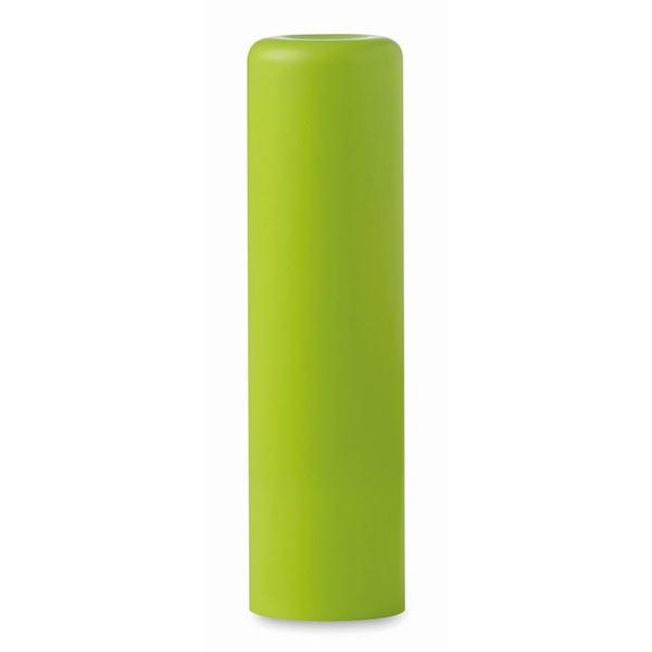 Бальзам для губ IT2698-48 GLOSS, Лайм