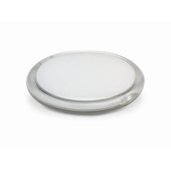 Зеркало IT3054-22 RADIANCE, прозрачный