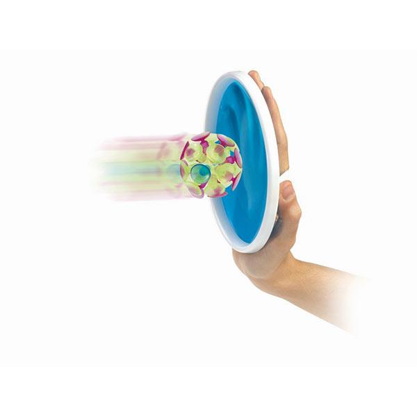 Игра «Поймай мяч!» IT3852-04 CATCH&PLAY, синий